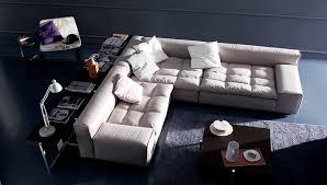 Italian Modern Sofas Modern Sofas Italian Sofas Designer Sofas Sectional Modern Sofas