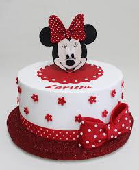 minnie mouse birthday cake minnie mouse cake ideas cake ideas