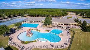pools at lake club hammock bay youtube