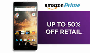 amazon black friday 2016 offer amazon black friday 2016 discount sales early start and tech deals