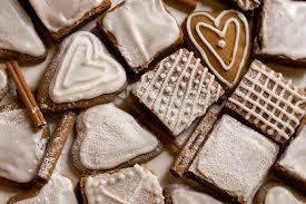 libido lovin u0027lebkuchen u0027 a very special swiss gingerbread recipe