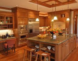 Oak Wood Kitchen Cabinets Wood Kitchen Cabinets Classic Solid - Oak wood kitchen cabinets