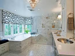 bathrooms by design other white bathroom window curtains small bathroom remodel