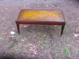 antique mahogany leather coffee table 06fe650c34d05e5736d6 7 jpg
