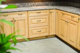 cost to paint kitchen cabinets white coffee table how much does cost paint kitchen cabinets