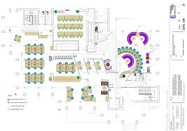 Planning To Plan Office Space Space Planning Interior Design And Space Planners