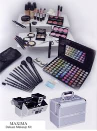 makeup school in az maxima makeup artistry basic makeup kit scottsdale
