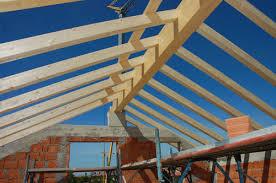 tetto padiglione gli strati compongono il tetto a falde bricoportale fai da