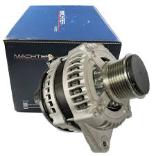lexus lx470 for sale nsw 130a alternator for toyota hilux d4d kun16r 26r kzn156 157 turbo