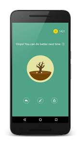 forest stay focused android apps on play