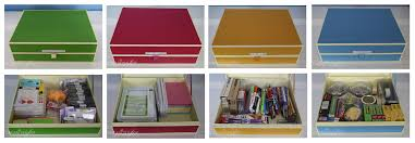 Decoration Storage Containers Storage Organization Home Office Wall Storage Organization By