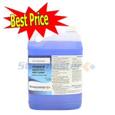 Grout Cleaning Products Grout U0026 Tile Cleaning Products U2013 Tile Cleaning Chemicals