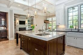 Glass Kitchen Pendant Lights Large Kitchen Pendant Lights Wiredmonk Me