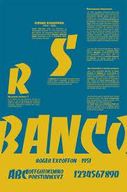 au bureau nantes affiche typographique agr l ecole de l image nantes