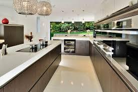 couleur de cuisine ikea outil de cuisine ikea outil de conception 3d cuisine ikea meubles