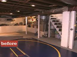 cool basement ideas cool basement ideas for teenagers and