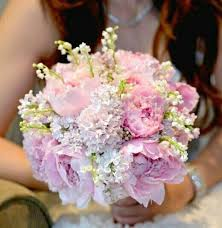 wedding flowers valley 10 best of the valley bouquets images on bridal