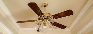 installing a new ceiling fan ceiling fan installation duluth ga electricians in duluth socket