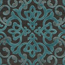 Teal Area Rug Wonderful Teal And Gray Area Rug Roselawnlutheran Rugs For Dining