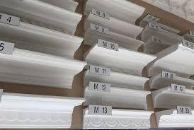 bailey interiors sydney plasterworks cornices