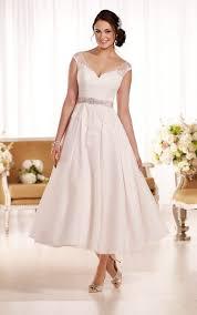 discount wedding dresses uk 190 best wedding dress ideas images on wedding