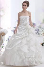 wedding dresses portland oregon discount wedding dresses portland oregon