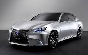 new lexus v10 admin author at car wallpapers 3car xyz page 3 of 10