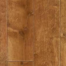 aged honey oak laminate flooring swiss krono usa