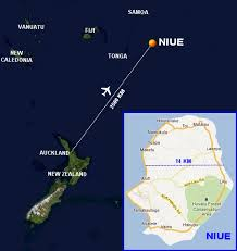 niue on world map trip to niue an amazing coralline atoll in the south pacific