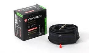 chambre a air vtt chambre à air hutchinson 27 5 renforcée pneus vtt pneus vélo