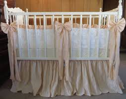 180 best chanel baby room images on pinterest baby room babies