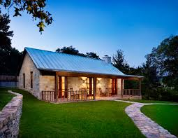 Country House Plans Small Hill Country House Plans Home Design And Furniture Ideas