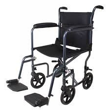 Medical Chair Rental Rental Manual Wheelchair La Auto Show 2016 Abc4mobility