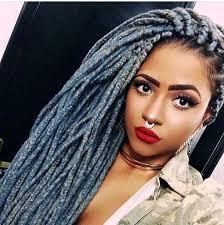 hairstyles for rasta black women amazing yarn braids hairstyles blackhairlab com