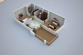 peninsula villas plots u0026 apartment projects sarjapur peninsula