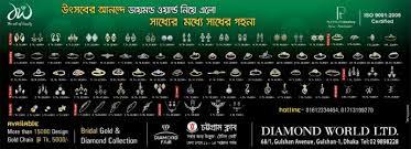 diamond world rings images Diamond world ltd bashundhara city panthapath dhaka bangladesh jpg