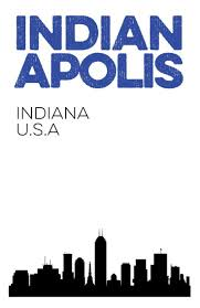 home decor indianapolis 356 best back home again in indiana images on pinterest indiana