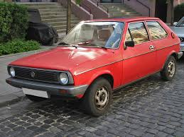 1976 volkswagen polo 1 3 related infomation specifications weili