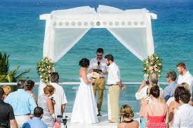 azul fives wedding photos in cancun popular wedding tags and posts page 2