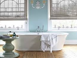blue and brown bathroom ideas blue brown bathroom set photogiraffe me
