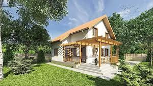 economy house plans 3 economical house plans affordable functionality houz buzz