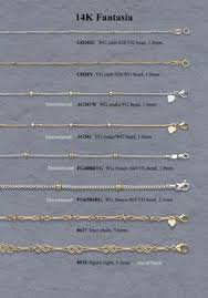 bracelet link styles images 14 best jewelry chain link styles images jewelry jpg