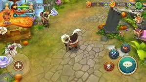 mod for online game animas online for android free download animas online apk game