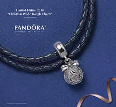 black friday pandora pandora black friday charm revealed wit u0027s end giftique
