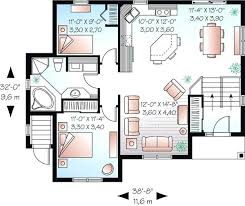 house plans with inlaw apartments inlaw suite plans in suite house plans home plan