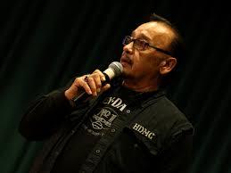 smallwood indianz com u003e arne vainio we lost a fluent ojibwe speaker in