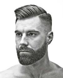 haircut styles longer on sides ways to stimulate hair growth naturally short sides long top
