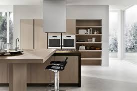 idees cuisine moderne idees de cuisine bois moderne waaqeffannaa org design d