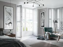 Floor Length Windows Ideas 43 Best Shutters Images On Pinterest Shades Sunroom Blinds And