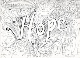 beautiful inspiration complicated coloring pages complicated